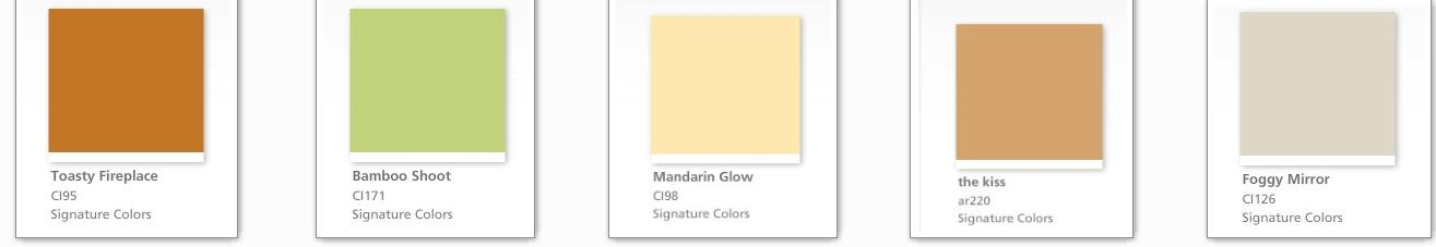 paint-colors.jpg